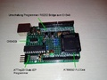 preview image for mcs51_arduino_sm.jpg