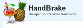 preview image for Handbrake.png