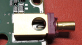 preview image for stecker02.jpg
