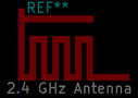 preview image for antenne.png