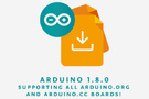 preview image for arduinoide2.png