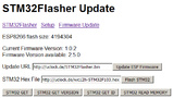 preview image for STM32Flasher.png