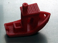 preview image for benchy3.jpg