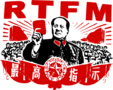preview image for mao_rtfm_vectorize_by_cmenghi.png