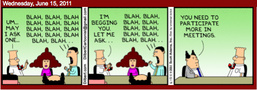 preview image for Dilbert-bla-bla-bla.png