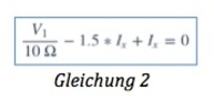 preview image for Gleichung_2.jpg