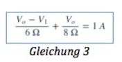 preview image for Gleichung_3.jpg