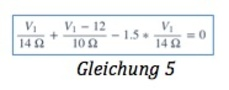 preview image for Gleichung_5.jpg