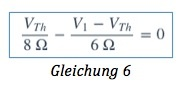 preview image for Gleichung_6.jpg