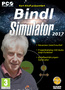 preview image for bindlsimulator.jpg