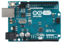 preview image for ARDUINO_UNO_A06.png