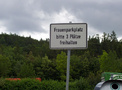 preview image for Frauenparkplatz.jpg