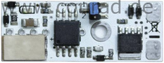 preview image for touch-dimmer-12-vdc-24-vdc-l-x-b-x-h-34-x-13-x-65-mm-barthelme-62399612-62399612-62399612.jpg
