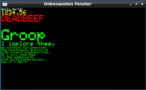 preview image for Adafruit_GFX_LIbrary_On_Posix.PNG