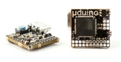 preview image for microduino.jpg