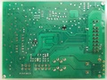 preview image for 7G9T-14B533-EC_solder.jpg