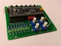 preview image for PSOC5Testboard.jpg