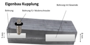 preview image for Forum_Eigenbau_Kupplung.png