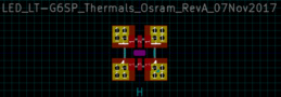 preview image for LED_LT-G6SP_Thermals_Osram_RevA_07Nov2017_KiCadFootprint.png
