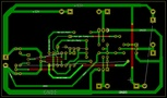 preview image for KiCad_Drahtbruecken.jpg