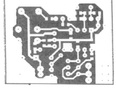 preview image for PCB-2211.jpg