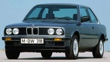 preview image for BMW_e30_318is.jpg