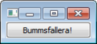 preview image for Bummsfallera.png
