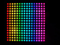 preview image for rgb_led.jpg