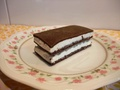 preview image for Doppel-Kinder-Milch-Schnitte.JPG