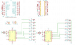 preview image for controlunitinput_schematic.png