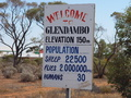 preview image for Glendambo.JPG