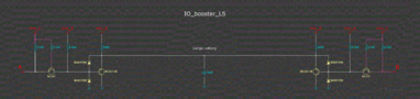 preview image for IO_booster_LS.GIF