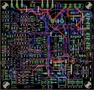preview image for BG_LNG_v2.1_PCB.JPG