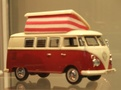 preview image for Volkswagen_T1.JPG