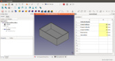 preview image for FreeCAD_SpreadsheetParametric.png