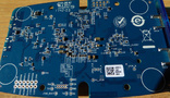 preview image for PCB-Bot-2.jpg