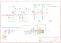 preview image for Schematic_4xopa350-analog-sampler_Sheet-1_20180420135258.png
