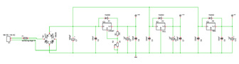 preview image for Spannungsregler2.png