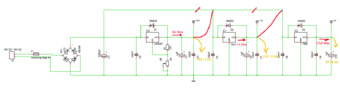 preview image for NT.png