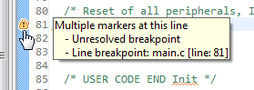 preview image for breakpoint.png