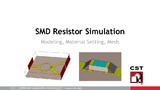 preview image for SMD_Resistor_Wilkinson.pdf
