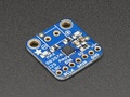 preview image for adafruit-i2s-3w-class-d-amplifier-breakout-max98357a.jpg