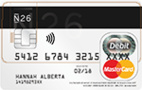preview image for number26-mastercard-1890.png
