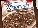 preview image for dr-oetker-ristorante-schoko-pizza-nuova.jpg