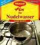 preview image for maggi-fix-nudelwasser.jpg
