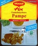 preview image for maggi-fix-Pampe.jpeg