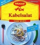 preview image for maggi-fix-fuer-kabelsalat_573051.jpg