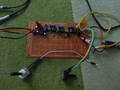 preview image for Sonographie_Arduino_83.JPG
