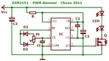 preview image for DIM2151_-_PWM-Dimmer_---_Choze_2011_.jpg