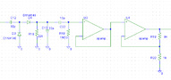 preview image for Demod_RC_Impedanzwandler_Amplifier.png